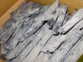 上土佐備長炭、特小丸、馬目樫備長炭12kgx2---24kg、で、Mサイズ、人気の部位、業務、プロ用人気商品 土佐の高知の最高品質、最高級の備長炭で…