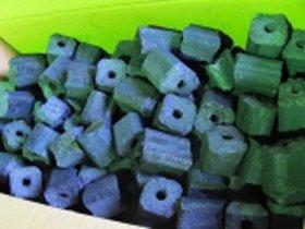 国産伊予カットオガ炭 10kg×2--20kg 1万箱のみの販売