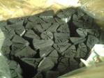 岩手国産切炭 6kg 内税、送料無料、代引料無料