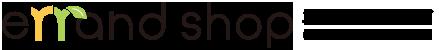 エランドショップ   お洒落でおもしろい雑貨やグッズが揃うインターネット通販サイト
