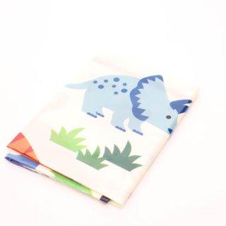 レジャーシート 恐竜 レジャーシート S ディノサウルス/VS1 子ども 子供用 キッズ用 ミニサイズ 小さめサイズ 小さい コンパクト ひとり用 一人用 1人用 ピクニックシート 敷物 遠足