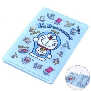 マスクケース 持ち運び 子ども 子供用マスクケース ドラえもん ぬいぐるみ/MKC2 子ども用 かわいい 可愛い マスク 携帯 プレゼント