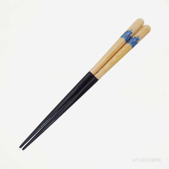 かっとばし!!ペットマーク/横浜DeNAベイスターズ(18cm)