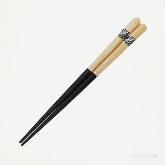 かっとばし!!ペットマーク/千葉ロッテマリーンズ(18cm)