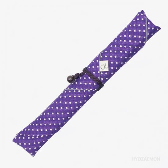 三角タイプ箸袋 19