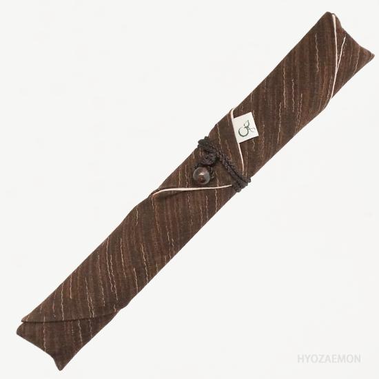 三角タイプ箸袋 06