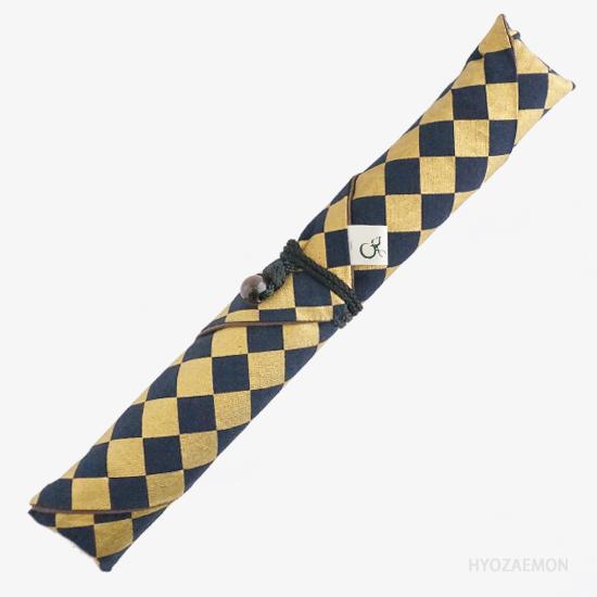 三角タイプ箸袋 16