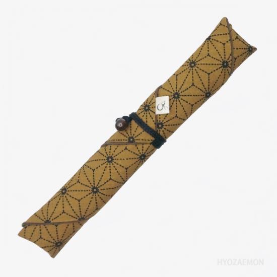 三角タイプ箸袋 25