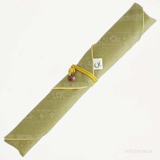 三角タイプ箸袋 23