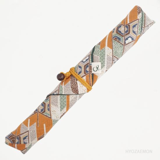 三角タイプ箸袋 53