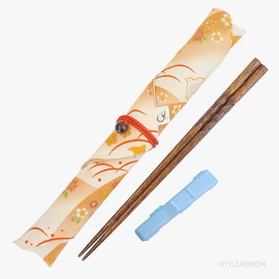 【my箸スタートセット】 E-2