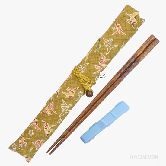 【my箸スタートセット】 H
