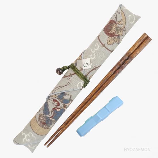 【my箸スタートセット】 M-3