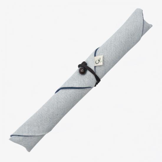 三角タイプ箸袋 NEW COLOR MUJI-2