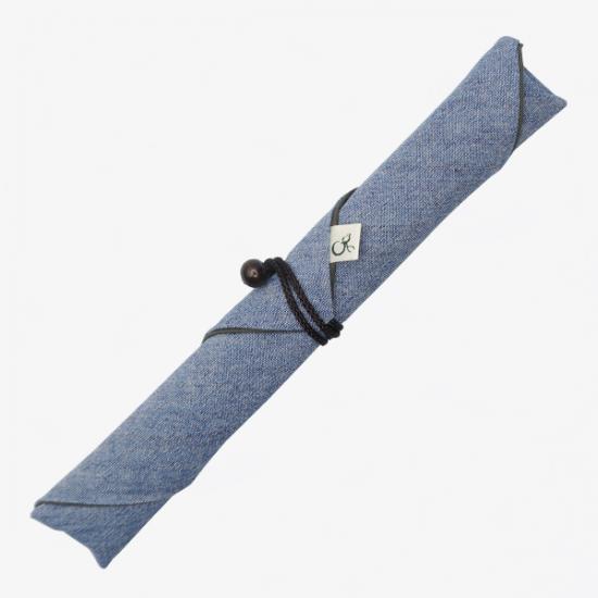 三角タイプ箸袋 NEW COLOR MUJI-4