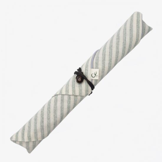 三角タイプ箸袋 NEW COLOR MUJI-8