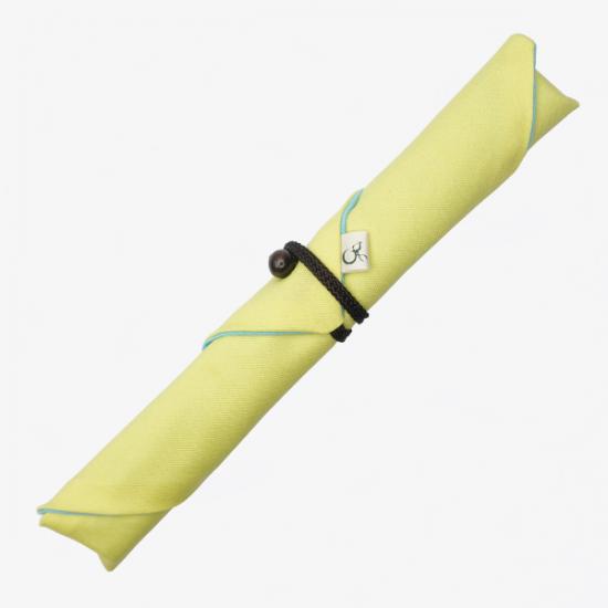三角タイプ箸袋 NEW COLOR MUJI-9