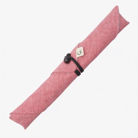 三角タイプ箸袋 NEW COLOR MUJI-10