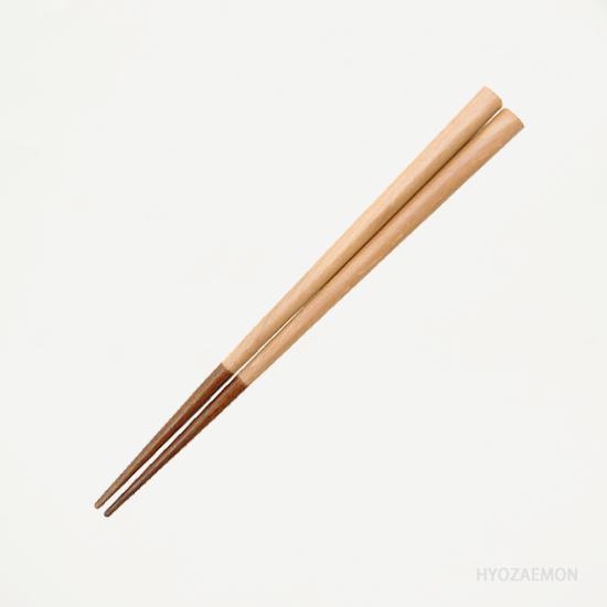 桜 箸先うるし(14.5cm)