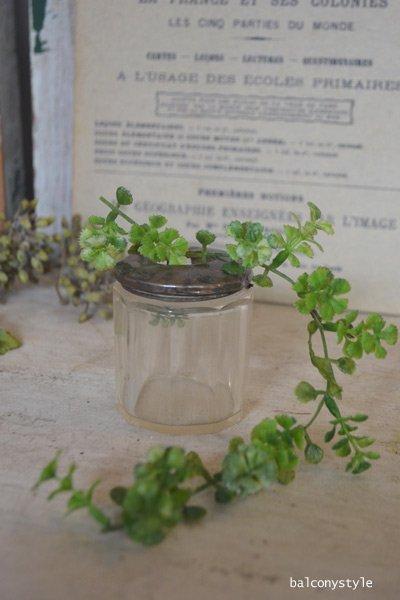 アンティーク蛇口水栓真鍮陶器