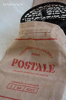 A-Postal(郵便)