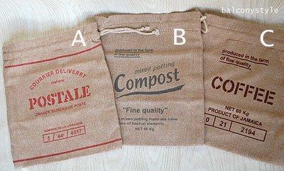 巾着柄は3種類から選択