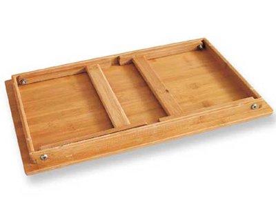 バカンスバンブーテーブル