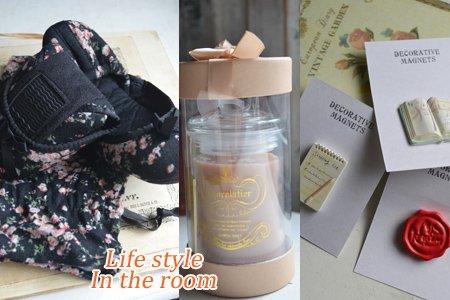 福袋商品内容一例