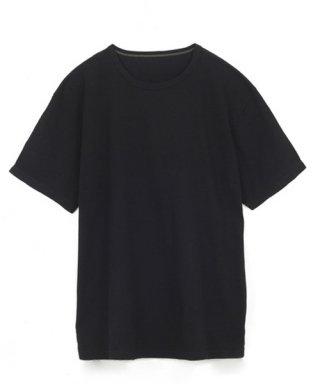 メンズ Tシャツ ブラック<img class='new_mark_img2' src='https://img.shop-pro.jp/img/new/icons5.gif' style='border:none;display:inline;margin:0px;padding:0px;width:auto;' />