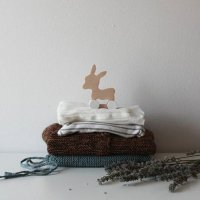 mini donkey by pinch toys