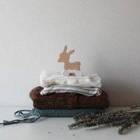 mini donkey by pinch toys