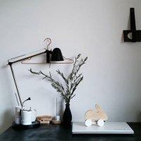 mini rabbit by pinch toys