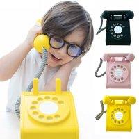 <img class='new_mark_img1' src='https://img.shop-pro.jp/img/new/icons6.gif' style='border:none;display:inline;margin:0px;padding:0px;width:auto;' />【予約販売(10月中旬入荷)】Telephone (テレフォン) by kiko+