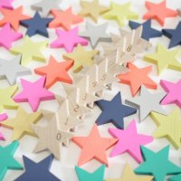<img class='new_mark_img1' src='//img.shop-pro.jp/img/new/icons58.gif' style='border:none;display:inline;margin:0px;padding:0px;width:auto;' />tanabata 星のドミノ by Kiko+