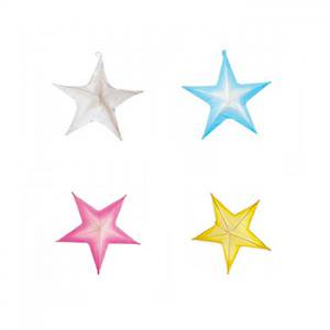 <img class='new_mark_img1' src='https://img.shop-pro.jp/img/new/icons20.gif' style='border:none;display:inline;margin:0px;padding:0px;width:auto;' />[SALE 40%off] Mini Mobile Star(S) by Petit Pan
