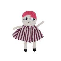 kiki doll by luckyboysunday (ラッキーボーイサンデー)