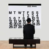 <img class='new_mark_img1' src='https://img.shop-pro.jp/img/new/icons57.gif' style='border:none;display:inline;margin:0px;padding:0px;width:auto;' />2020 Stendig Calendar