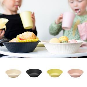tm. bowl (単品/セット) by ideaco