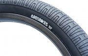 ARES(アーレス) A-CLASS Tire 18 x 2.0 Black