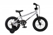 ARES 20(アーレス)A/KID 14INCH COMP BIKE