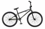 ARESBIKES(アーレスバイク)STEELO FS 24inch Comp Bike