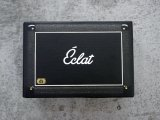 "ECLAT(エクラ)AMP INNER TUBE 20"" x 2.10""~2.40"" 2本入"