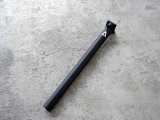 ARES (アーレス)PIVOTAL STEALTH SEATPOST 25.4mm x 300mm
