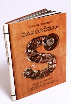 SAMOROBKA / Male Instrumenty