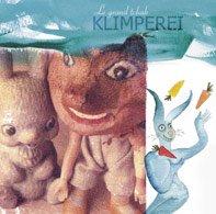 LE TCHAK / KLIMPEREI