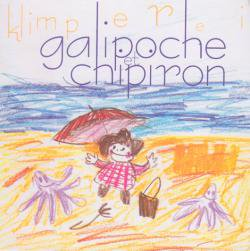 Galipoche et Chipiron / klimperei