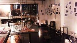 【ソールドアウト】12月25日(木)Klimperei with Madame Patate  akogare ツアー ファイナルパーティー♪ 入場予約…