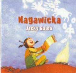 ナガウィッカ / ジャッキー・ガルー