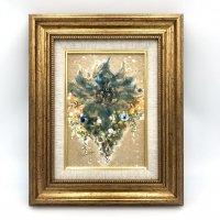陶画 Grand Bouquet(SM)