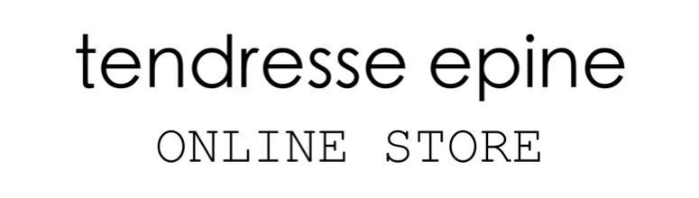 大人ガーリー系通販フェミニンファッション テンドレスエピーヌ